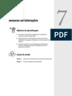 [7428 - 21925]Metodologias de Projetos e Software Und7