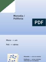Mono-Poli