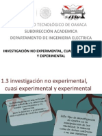 Investigacion Tema 1.3