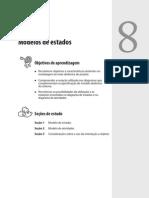 [7428 - 21926]Metodologias de Projetos e Software Und8