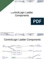 CLogix Ladder Example