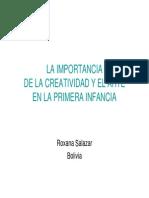 2011-roxana-pdf.pdf