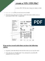 VIN-ENG.PDF