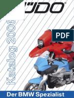 Katalog 2006