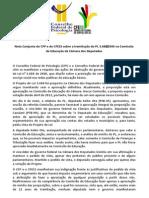 cfess_cfp_sobre_pl_3688.pdf