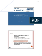 estadistica_tema_5_IBA.pdf