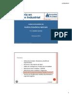 estadistica_tema_6_IBA.pdf