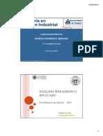 estadistica_tema_3_IBA.pdf