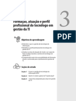 [7334 - 21413]LeituraA Unidd3 Formacao Atuacao Perfil Profissional