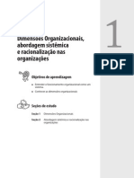 [7342 - 21385]Unid1 Gestao Estrategica II