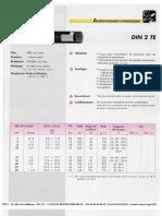 2TE.pdf