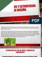 Criterios y estrategias de diseño.pptx