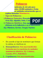 polimeros-100817104710-phpapp02