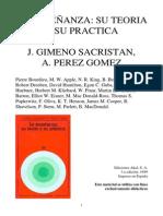 CRRM Pinar Unidad 1