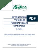 Is Quai AP Principles v 3