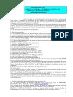 Manual Do Convenio 57-95 Alt 76