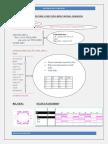 Half Adder Vhdl Code Using Behavioural Modeling