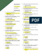 subalternos_comunidad_canaria_2006_cuestionario2_.pdf