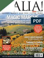 Italia Magazine 2014-02 (1)