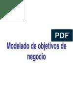 ModeladoParte1