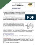 optica_geometrica_teoria