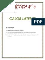 Calor Latente(1)