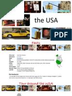 The-USA