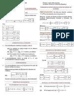 frmularioclculoavanzadopep1-121006235805-phpapp01