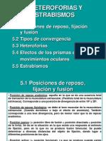 https___powerpoint.officeapps.live.com_p_printhandler.pdf