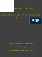 TD2_Lajou_e