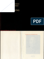 Selected Readings From the Works of Mao Tse-Tung