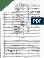 page 7 Misericordias Domini composer Henryk Jan Botor