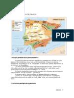 Geografia de Espana.MODULO02
