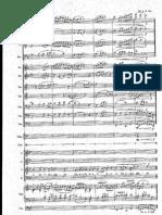 page 8 Misericordias Domini composer Henryk Jan Botor