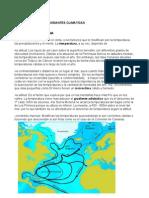 Geografia de Espana.MODULO03