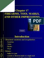 toolmarks_pptt