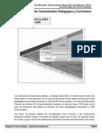 PEDAGOGIA  2.pdf