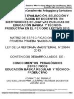 PEDAGOGIA 1.pdf