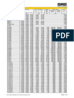 6. NEEDLE BEARINGS.pdf