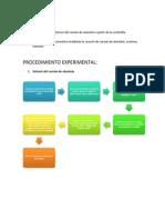 preinforme 6 quimica organica