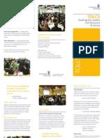tolcs brochure final 3 30 12
