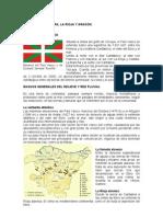geografia de espana.MODULO23