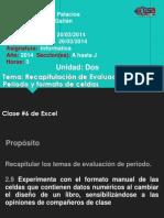 Clase 6 recapitulacion.pptx