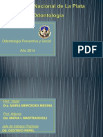 Clase 2 Ops III 2014