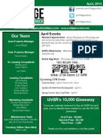 april newsletter uvsr pdfprint