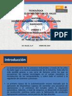 SISTEMAS DE PRODUCCI+ôN AVANZADOS - copia