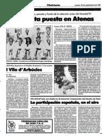 Mundo Deportivo - primer vila d'arbúcies de judo