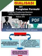fasilitasi ppdsbk