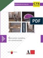 4723-Texto Completo 1 Manual prevención de fallos- Corrosión metálica en construcción.pdf