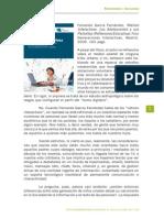 García Fernández_Reseña_Nativos interactivos